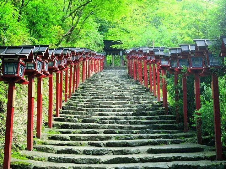 c532aa64f13d7296bf39985f92afea65--zen-gardens-japanese-gardens